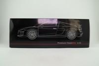 Premium ClassiXXs 40040; 2015 Audi R8; Suzuka Grey