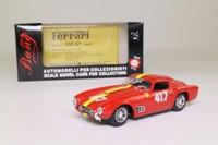 Bang/Box/ Best 415; 1957 Ferrari 250GT; 1957 Mille Miglia; RN417