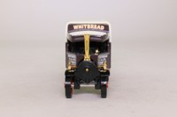 Models of Yesteryear YGB11; 1922 Foden Steam Wagon; Whitbread's Ale & Stout