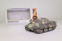 Model Collect AS72117; Sturmtiger 38cm Assault Mortar; German Army WW2