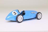 Brumm R74; Talbot Lago Formula 1; 1950, RN5