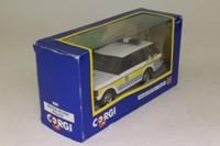 Corgi Classics TY82805; Range Rover Classic; Essex Police