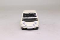 Solido 1844; 1970 Simca 1000 Rallye SRT; White