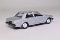 Solido 13121; Peugeot 505; Metallic Grey