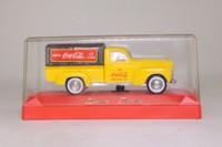 Solido 4421; 1940 Dodge Truck; Pick Up Truck; Coca-Cola