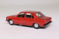 Solido; Peugeot 305 Sedan; Copper Metallic