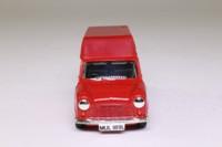 Corgi Classics CP99704; Mini Van; High Roof, Royal Mail