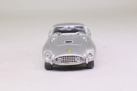 Bang/Box/ Best 8406; 1957 Ferrari 250GT; Street Version; Silver