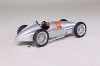 Brumm R37; 1939 Mercedes-Benz W154 Formula 1; 1939 German GP 1st; Rudolf Caracciola; RN12