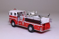 del Prado Seagrave K-Type Pumper, Fire Engine; County of Kentucky Fire Dept