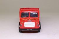 Corgi Classics 25201; Leyland Mouthorgan Cab Unit, Smiths of Eccles