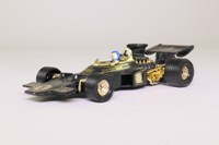 Corgi 154; Lotus 72 Formula 1 John Player Special; Ronnie Petersen; RN1