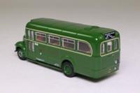 EFE 30503; Guy GS Bus; London Transport; Rt 471 Pratts Bottom Circular, Knockholt, Cudham, Orpington