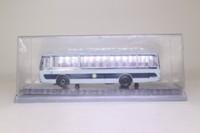 Corgi OOC OM42401; Plaxton Panorama 1 Coach; Ford R Series; Highland Omnibuses