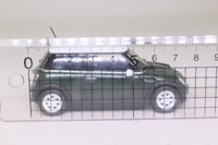 Revell 28240; BMW Mini Cooper; British Racing Green