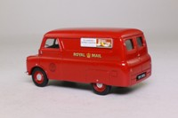 Corgi Classics 05605; Bedford CA Van; Royal Mail