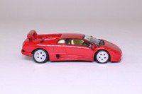 James Bond Lamborghini Diablo; Die Another Day; Universal Hobbies 39