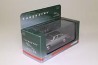Vanguards VA08802; Daimler Sovereign Series 1; Light Silver