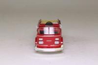 Corgi Classics CS90057; American La France 900 Pumper (1:64); Pittsburgh PA Fire Dept