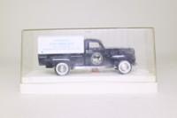 Solido 4421; 1950 Dodge Truck; Maidenhead Static Model Club