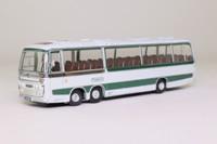 Corgi OOC 42406; Plaxton Panorama 1 Coach; Bedford Val; A Timpson & Sons Ltd, Dest: Brighton