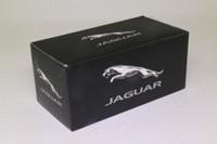 Atlas Editions 4 641 110; 2009 Jaguar XKR-S Coupe; Black