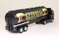 Corgi Superhaulers 59530; Volvo FH 1:64 Scale; Artic Tanker; Guinness