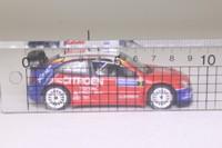 Vitesse 43217; Citroen Xsara WRC; 2004 World Champion, S Loeb, E Elena