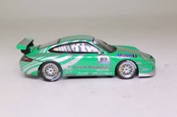 Auto Art 60671; Porsche 911 (997) GT3 Cup; Porsche Engineering; RN89