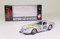 Bang/Box/ Best 458; Ferrari 250 GTO; 1964 Tour De France; Bianchi & Berger; RN172