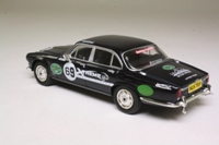 Vanguards VA08606; Jaguar XJ6 4.2 Series 1; Racing