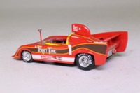 Brumm R283; Alfa Romeo 33SC 12; 1977 Coppa Florio 1st; Arturo Merzario; RN1