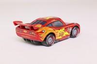 Disney BJT30; Lightning McQueen; From the Movie 'Cars'