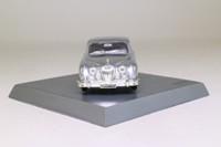 Corgi Classics G50021; Jaguar Mk.2; Unpainted, Precision Cast Classics