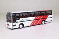 EFE 26608; Plaxton Paramount 3500 Coach; Bus Eireann; Dublin