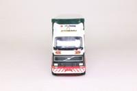 Corgi Classics 59507; Volvo FH 1:64 Scale; Artic Curtainside, Eddie Stobart Ltd; Express Road Haulage Specialist