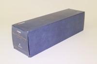 Corgi Classics 37003; Queen Mother's Century State Landau; Hundredth Birthday Edition