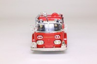 Corgi Classics 97326; American La France Pumper; Open Cab, City of Orlando