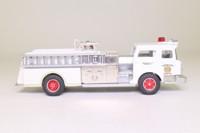 Corgi Classics 98451; Mack CF Fire Pumper; Berwick PA FD