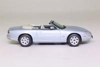 Vitesse V100C; Jaguar XK8; Open Top, Metallic Ice Blue