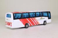 Corgi Classics TY84101; Plaxton Paramount Coach; Bus Eireann Expressway