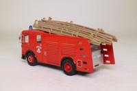 Corgi Classics 97359; AEC Ergomatic Fire Engine; Water Tender, Dublin Fire Brigade