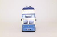 Corgi Classics 97316; Karrier W Trolleybus; Bradford Corporation; Rt 24 Bingley