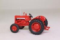 Universal Hobbies 6034; 1966 Valmet 565 Tractor; Red