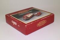 Corgi Classics D46/1; Morris J Van from British Railways 2 Van Set