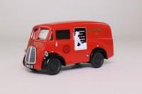Corgi Classics CP99145; Morris J Van; Royal Mail, Post Office