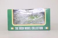 Irish Decal Products 61051; AEC Routemaster Bus; Open Top: Irish Tour Bus