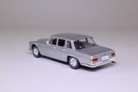James Bond: Mercedes-Benz 600 Limousine; On Her Majesty's Secret Service; Universal Hobbies 32