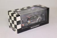 Minichamps 400 051414; Audi A4 Touring Car; 2005 DTM, Team Joest, Christian Abt, RN14