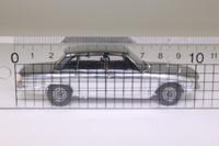 Vanguards VA08209; Triumph 2000 MkII; Chrome Plated